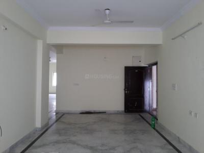 Gallery Cover Image of 3000 Sq.ft 3 BHK Apartment for rent in Banjara Hills for 50000