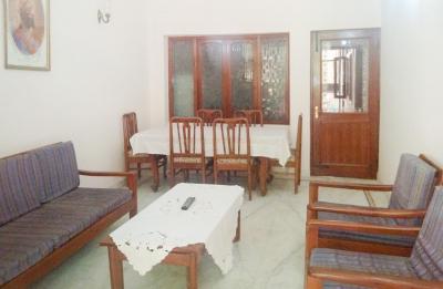 Hall Image of PG 6222242 Janakpuri in Janakpuri