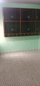 Gallery Cover Image of 452 Sq.ft 1 BHK Apartment for rent in Rudra Vaikunth Apartments, Ghodasar for 6500