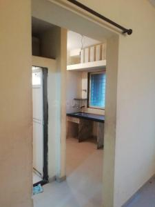 Gallery Cover Image of 500 Sq.ft 1 BHK Apartment for rent in New Mhada Complex, Mira Road East for 11500