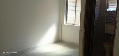 Gallery Cover Image of 670 Sq.ft 2 BHK Apartment for buy in Number:467, Haltu for 2600000