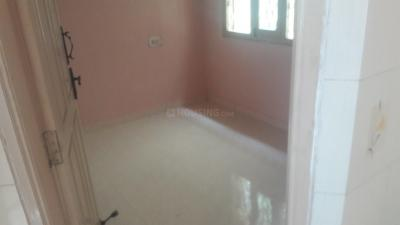 Gallery Cover Image of 1350 Sq.ft 1 BHK Independent Floor for rent in Jeevanbheemanagar for 20000