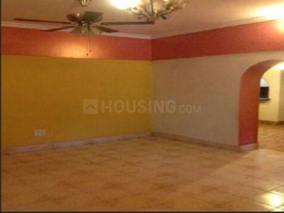 Gallery Cover Image of 2800 Sq.ft 4 BHK Independent Floor for rent in Jayanagar for 50000