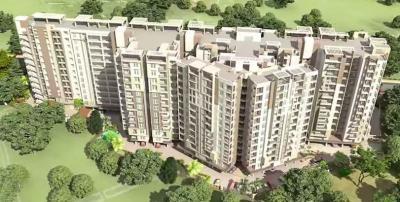 Gallery Cover Image of 340 Sq.ft 1 BHK Apartment for buy in Vaishali Nagar for 1194999