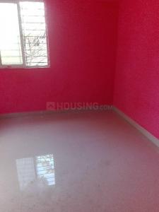 Gallery Cover Image of 850 Sq.ft 1 BHK Independent House for rent in Kharadi for 10000
