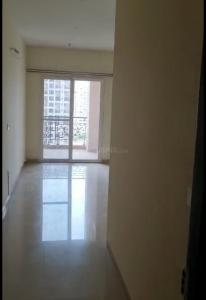 Gallery Cover Image of 1750 Sq.ft 4 BHK Apartment for buy in Raheja Raheja Vistas Premiere, Mohammed Wadi for 18200000