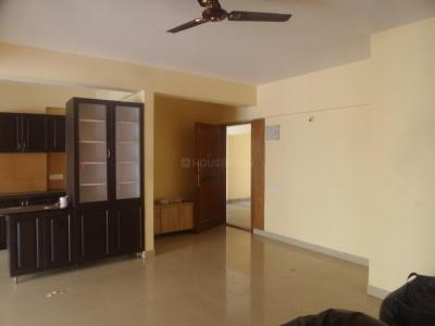Gallery Cover Image of 1550 Sq.ft 2 BHK Apartment for rent in JP Nagar 9th Phase for 19000
