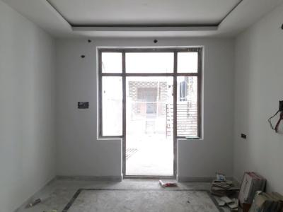 Gallery Cover Image of 1200 Sq.ft 2 BHK Independent House for rent in Bairagiguda for 15000