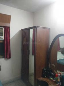 Bedroom Image of Dev Daya in Thane West