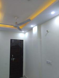 Gallery Cover Image of 685 Sq.ft 2 BHK Independent Floor for buy in Hari Nagar Ashram for 5500000