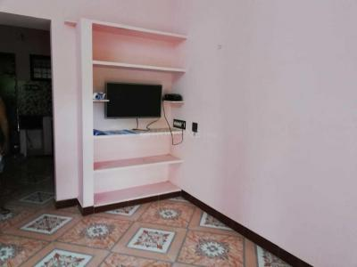 Gallery Cover Image of 1000 Sq.ft 2 BHK Independent House for rent in Mudaliarpet for 8000