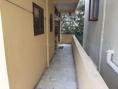 Gallery Cover Image of 1200 Sq.ft 2 BHK Independent House for rent in Miyapur for 17000