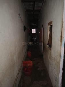 Gallery Cover Image of 540 Sq.ft 3 BHK Independent House for rent in Sector 1 Dwarka for 15000