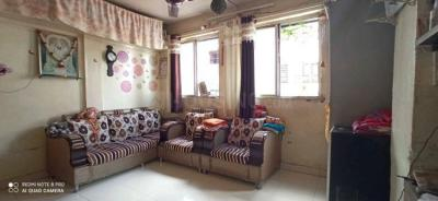 Gallery Cover Image of 300 Sq.ft 1 RK Apartment for buy in Ganesh Peth for 2850000