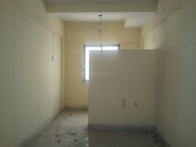 Gallery Cover Image of 450 Sq.ft 1 BHK Apartment for rent in Trombay for 28000