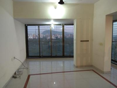Gallery Cover Image of 1250 Sq.ft 2 BHK Apartment for rent in Chembur for 42000