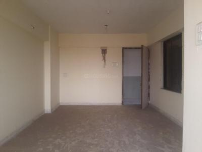 Gallery Cover Image of 300 Sq.ft 1 RK Apartment for rent in Byculla for 21000