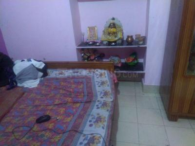Gallery Cover Image of 650 Sq.ft 2 BHK Independent Floor for buy in Barabazar Market for 1800000