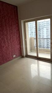 Gallery Cover Image of 1150 Sq.ft 2 BHK Apartment for rent in Sector 78 for 18000