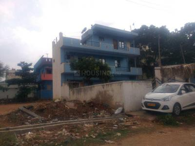 Gallery Cover Image of 700 Sq.ft 4 BHK Independent House for buy in Madanayakahalli for 5300000