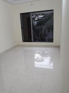 Gallery Cover Image of 1200 Sq.ft 2 BHK Apartment for rent in Kandivali West for 35000