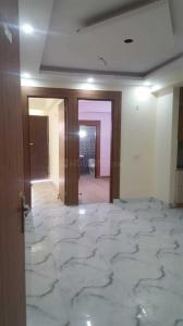 Gallery Cover Image of 1200 Sq.ft 2 BHK Independent House for buy in Vasundhara for 4200000