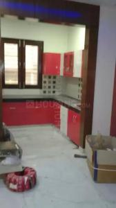 Gallery Cover Image of 1800 Sq.ft 3 BHK Independent House for buy in Sector 9 for 12000000