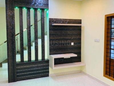 Gallery Cover Image of 1250 Sq.ft 2 BHK Villa for buy in Kadugodi for 4015000