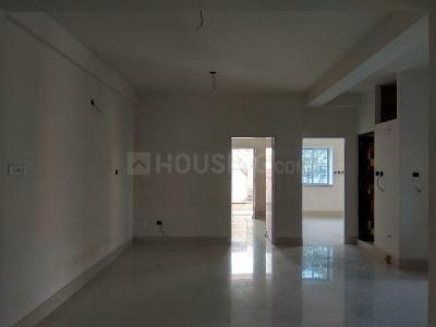 Gallery Cover Image of 1300 Sq.ft 3 BHK Apartment for buy in Jadavpur for 7500000