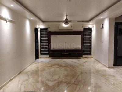 Gallery Cover Image of 2500 Sq.ft 4 BHK Independent Floor for rent in Jayanagar South for 60000
