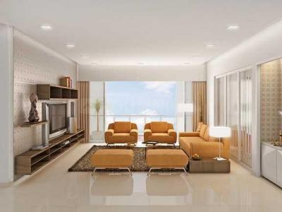 Gallery Cover Image of 3124 Sq.ft 4 BHK Apartment for buy in SNN Clermont, Nagavara for 31600000