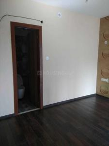 Gallery Cover Image of 1240 Sq.ft 2 BHK Apartment for rent in Paradise Sai Jewels, Kharghar for 20000