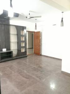 Gallery Cover Image of 450 Sq.ft 1 BHK Independent Floor for rent in Richmond Town for 22000