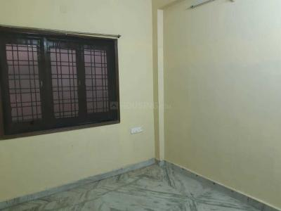 Gallery Cover Image of 950 Sq.ft 2 BHK Apartment for rent in Tarnaka for 13000