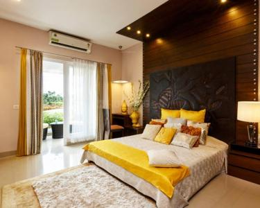 Gallery Cover Image of 1650 Sq.ft 3 BHK Apartment for buy in Mallasandra for 11000000