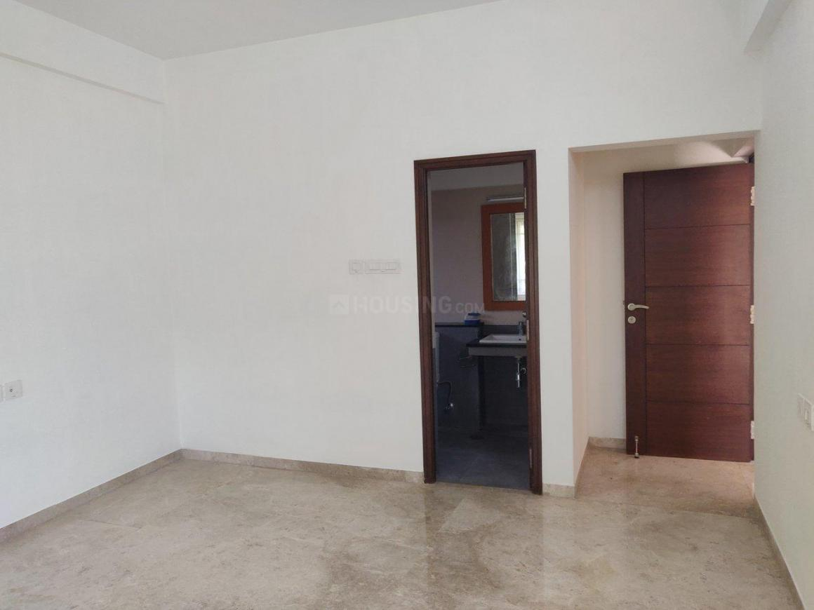 Living Room Image of 2154 Sq.ft 3 BHK Apartment for buy in Besant Nagar for 34900000