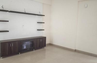 Gallery Cover Image of 1350 Sq.ft 3 BHK Apartment for rent in Quthbullapur for 22000