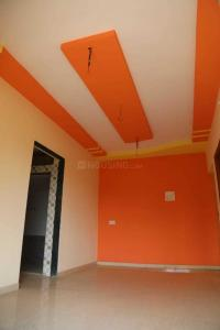 Gallery Cover Image of 425 Sq.ft 1 RK Apartment for buy in Virar East for 1500000