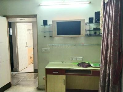 Gallery Cover Image of 900 Sq.ft 2 BHK Apartment for rent in West Ruchira Residency, Haltu for 30000