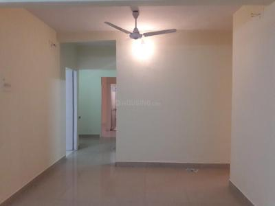 Gallery Cover Image of 1450 Sq.ft 3 BHK Apartment for buy in Andheri West for 35000000
