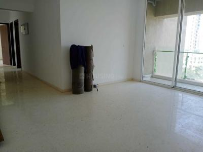 Gallery Cover Image of 1690 Sq.ft 3 BHK Apartment for rent in Andheri West for 110000