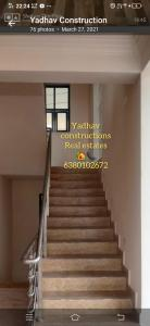Gallery Cover Image of 1553 Sq.ft 3 BHK Apartment for buy in Chromepet for 8720000