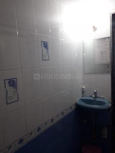 पीजी 5593663 कांदिवली वेस्ट इन कांदिवली वेस्ट के बाथरूम की तस्वीर