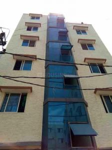 Building Image of Svs PG For Ladies in Rajajinagar
