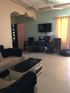 Gallery Cover Image of 900 Sq.ft 2 BHK Apartment for buy in Nikol for 3200000