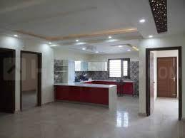 Gallery Cover Image of 2300 Sq.ft 4 BHK Independent Floor for buy in Sector 43 for 9000000
