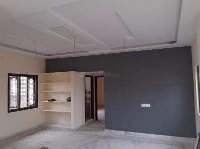 Gallery Cover Image of 2365 Sq.ft 4 BHK Independent House for buy in Almasguda for 8200000