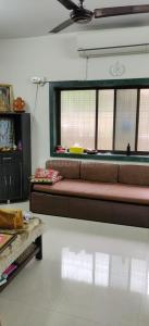 Gallery Cover Image of 1076 Sq.ft 3 BHK Independent House for buy in Belapur CBD for 17500000