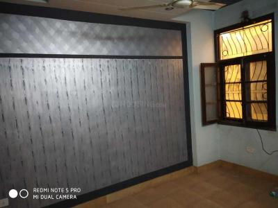 Gallery Cover Image of 640 Sq.ft 1 BHK Apartment for rent in Wadgaon Sheri for 13500