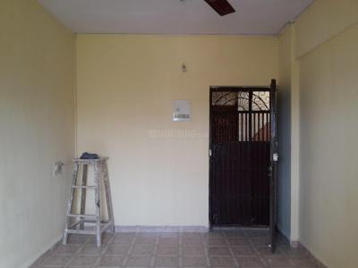 Gallery Cover Image of 855 Sq.ft 2 BHK Apartment for rent in New Panvel East for 12000